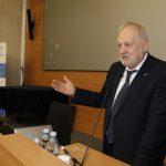 CPT prof. Duszynski
